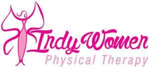 Indy Women Physical Therapy